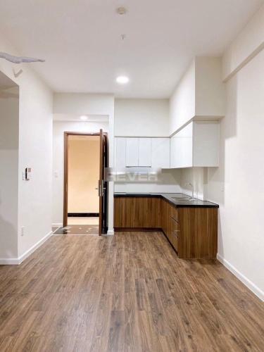 Căn hộ Mizuki Park, Bình Chánh Căn hộ Mizuki Park tầng trung, bàn giao nội thất cơ bản.