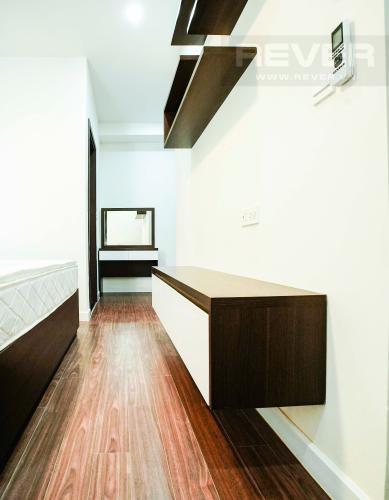 Phòng Ngủ 2 Cho thuê căn hộ Sunrise Riverside 2PN, hướng Nam, đầy đủ nội thất, view hồ bơi