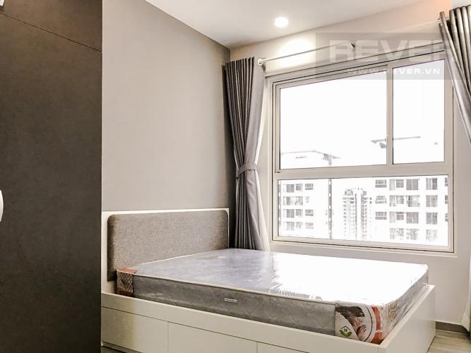 Phòng Ngủ 2 Cho thuê căn hộ Sunrise Riverside 2PN, tầng cao, diện tích 70m2, đầy đủ nội thất