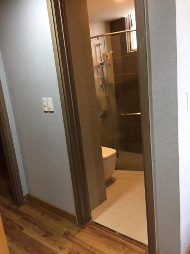 29d1efee1f48f916a059 Bán hoặc cho thuê căn hộ Lexington Residence 2PN, tháp LB, diện tích 73m2, đầy đủ nội thất