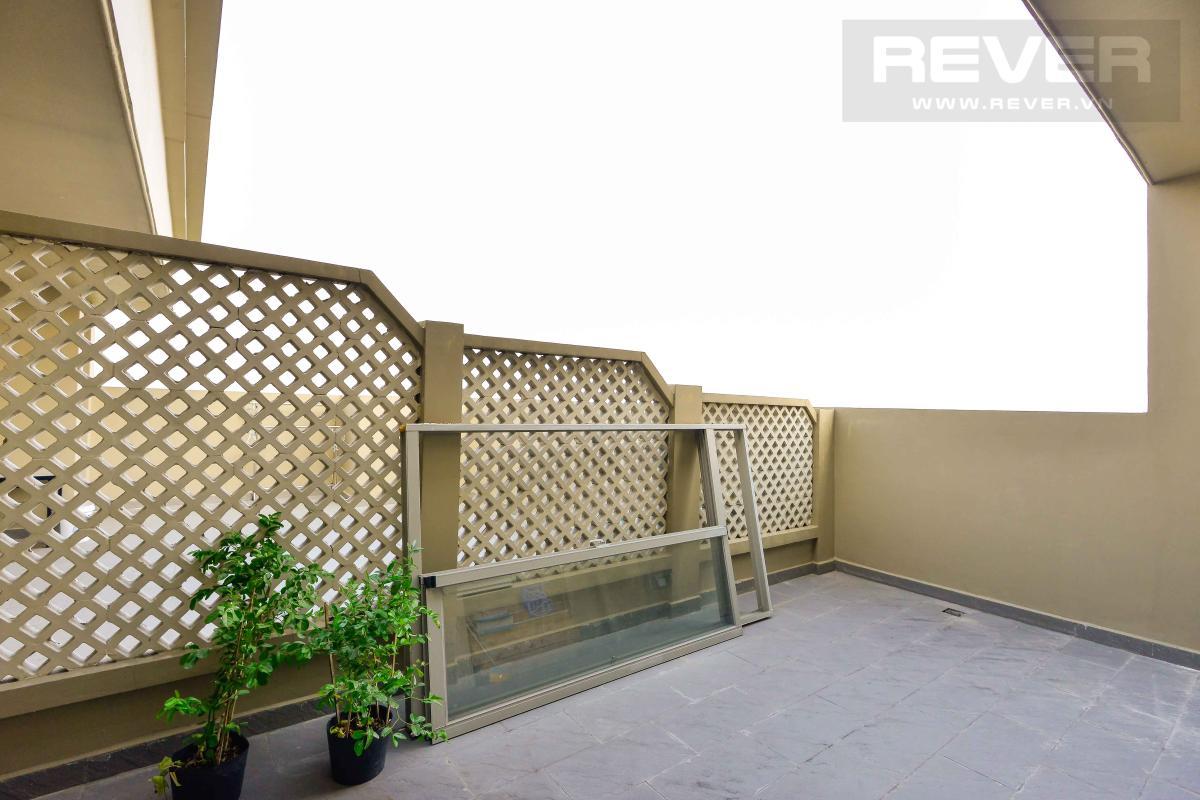 z1610744304197_6ce9db0f938698bf14103de56d2af025 Cho thuê penthouse The Art 2PN, diện tích 103m2, đầy đủ nội thất, cửa Đông Nam, view Tây Bắc
