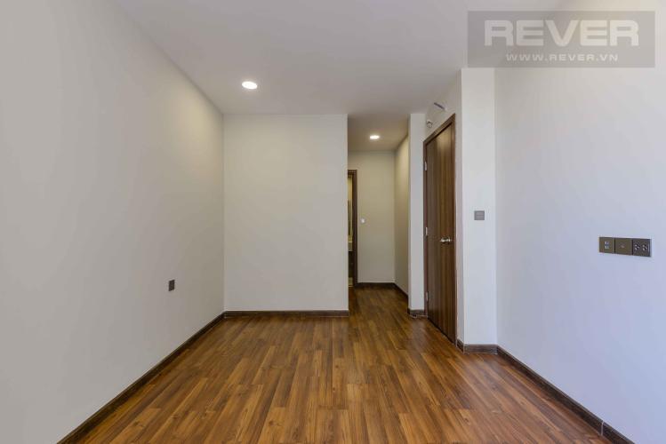 Phòng Ngủ 1 Bán căn hộ De Capella 2PN, block A, diện tích 80m2, hướng Đông Bắc đón gió