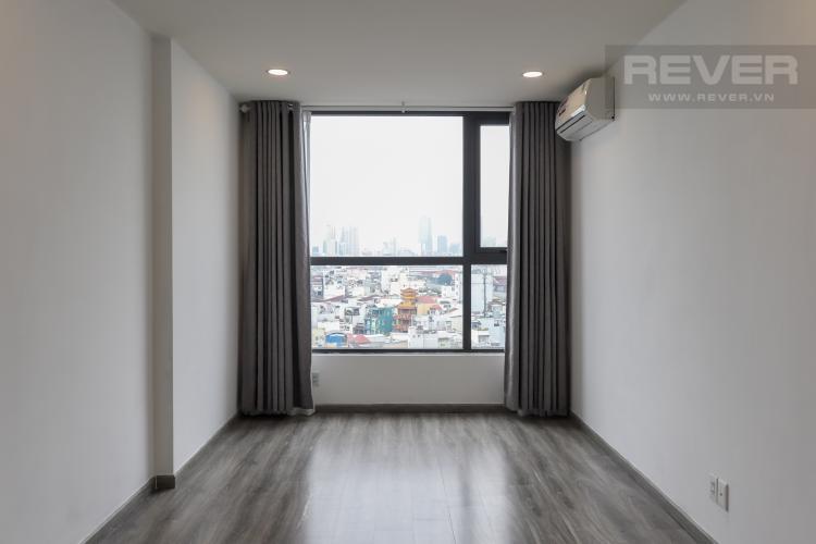 Phòng Ngủ Bán căn hộ Riva Park 2PN, tầng cao, diện tích 80m2, view thành phố