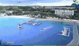 NovaWorld Phan Thiết: Dự án bất động sản nghỉ dưỡng của Novaland đáng đầu tư hiện nay