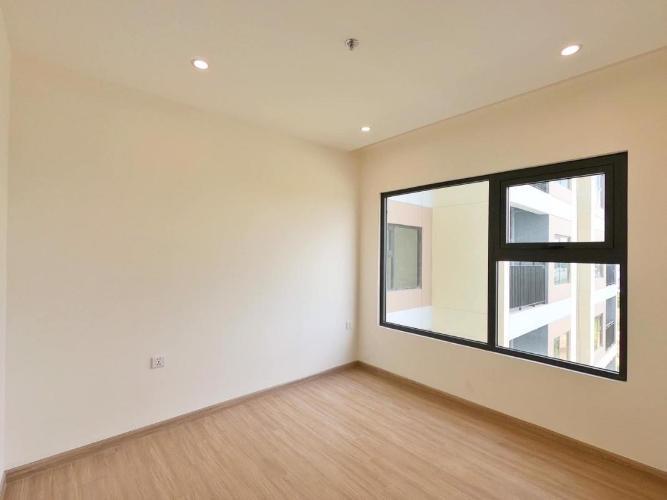 Bán căn hộ Vinhomes Grand Park tầng cao, có 1 phòng đa năng.