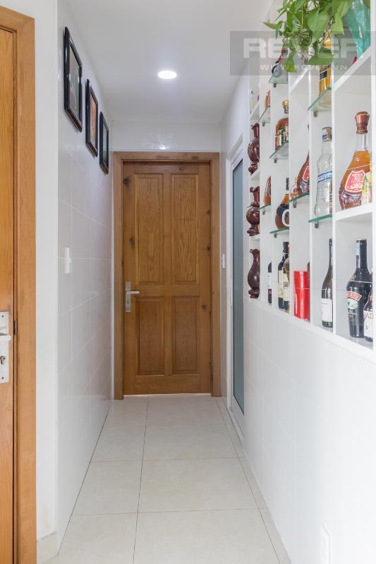 IMG_0910 Bán hoặc cho thuê căn hộ Scenic Valley 2PN, block H, đầy đủ nội thất, view Cầu Ánh Sao - Crescent Mall