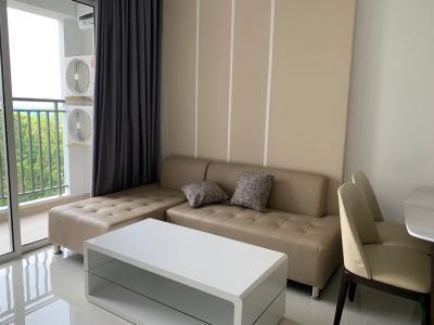 Cho thuê căn hộ Sunrise Riverside 2PN, đầy đủ nội thất, ban công hướng Đông thoáng mát