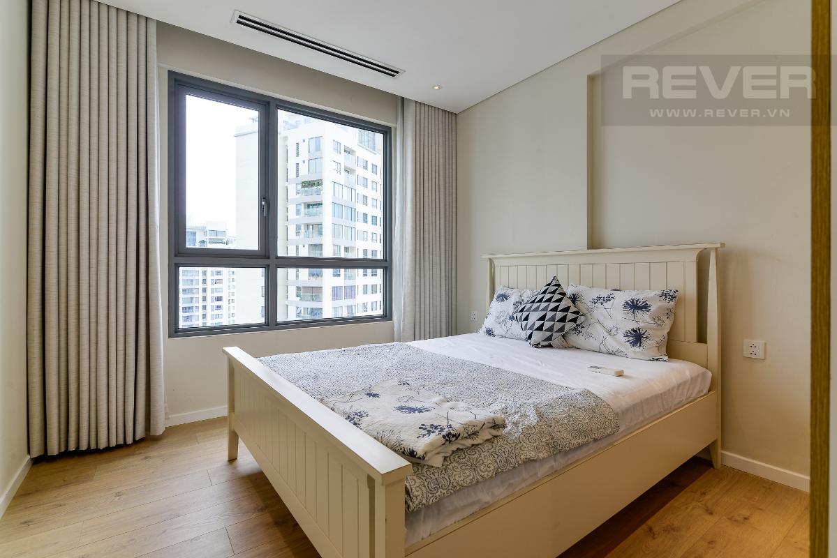 _DSC4172 Cho thuê căn hộ Diamond Island - Đảo Kim Cương 2 phòng ngủ, tầng 21, diện tích 82m2, đầy đủ nội thất