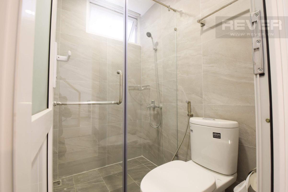 c10fb5325d27a479fd36 Bán hoặc cho thuê căn hộ duplex Vista Verde 2PN, tầng cao, tháp T1, giao thô, view thoáng