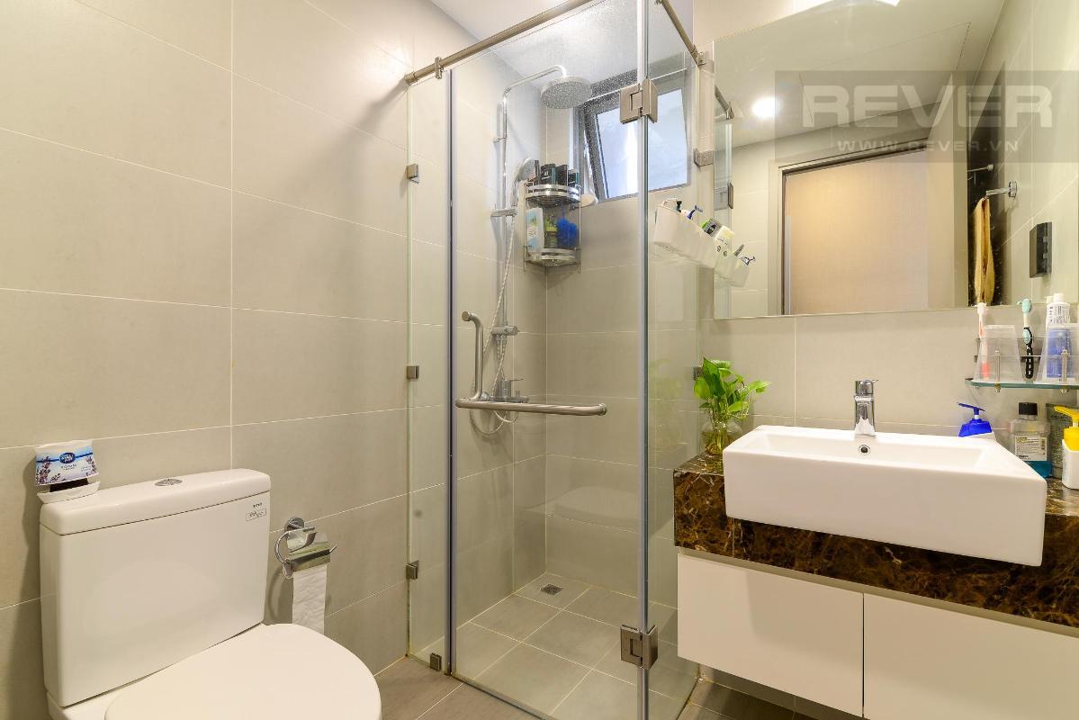 b45c472d56bab0e4e9ab Cho thuê căn hộ The Gold View 3PN, tầng cao, diện tích 100m2, đầy đủ nội thất