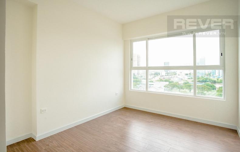 Phòng Ngủ 1 Bán căn hộ Sunrise Riverside 3PN, tầng thấp, diện tích 81m2, không nội thất