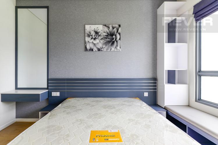 Phòng Ngủ 2 Bán hoặc cho thuê căn hộ Diamond Island - Đảo Kim Cương 2PN, tháp Bora Bora, đầy đủ nội thất, view sông mát mẻ