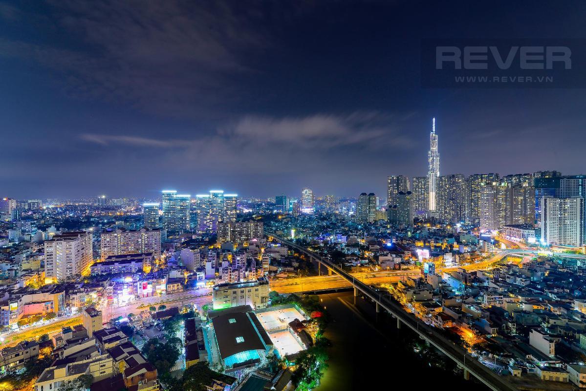 f1f806942fd9c98790c8 Cho thuê căn hộ Vinhomes Golden River 2PN, tháp The Aqua 3, đầy đủ nội thất, view thành phố rộng thoáng