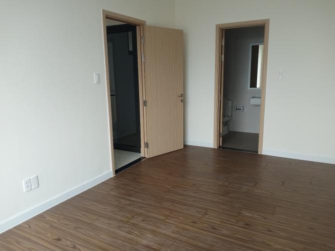 Cho thuê căn hộ Safira Khang Điền tầng cao, 2 phòng ngủ, diện tích 61.66m2.