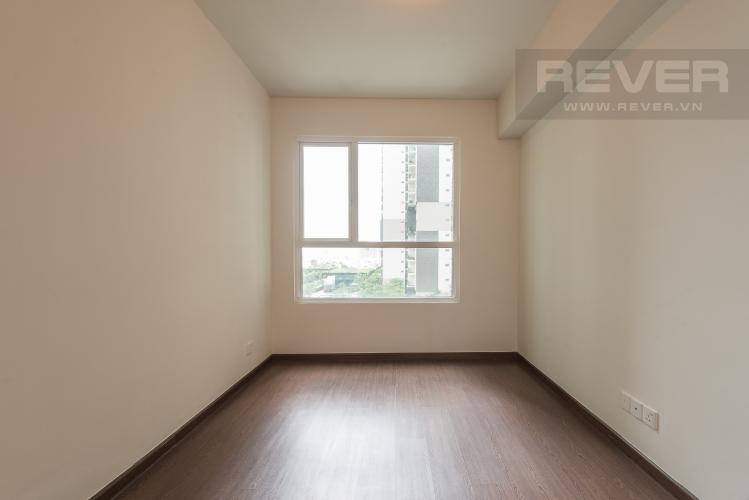 Phòng ngủ 2 Căn hộ Vista Verde 2 phòng ngủ tầng thấp Orchid view nội khu