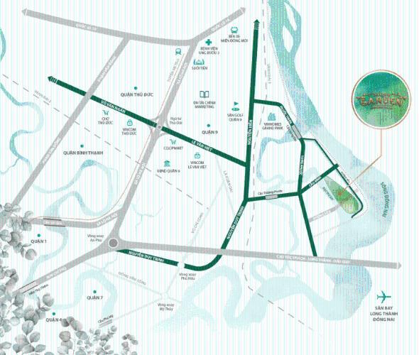 Saigon Garden Riverside Village - vi-tri-saigon-garden-riverside-village.gif