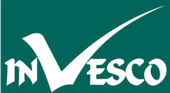 Công ty Cổ phần Đầu tư và Dịch vụ TP. Hồ Chí Minh (INVESCO)