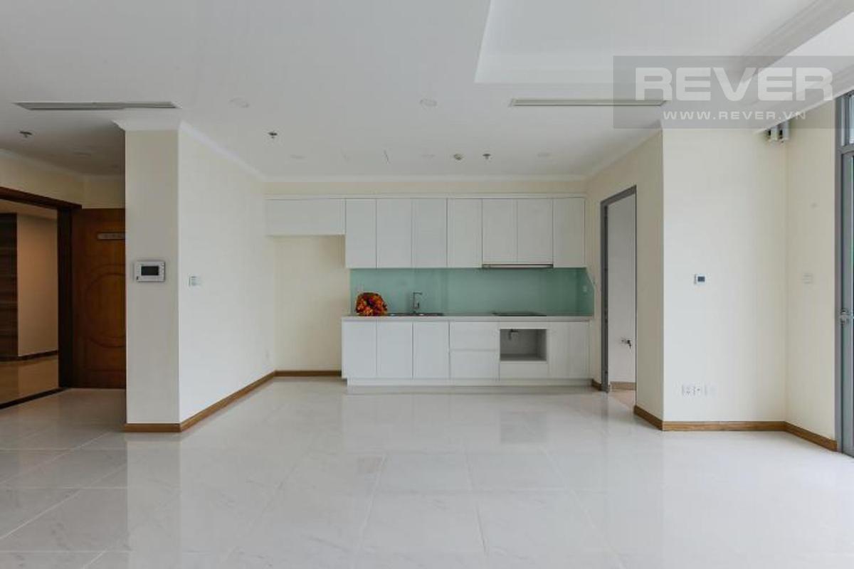 a9be039bfc981ac64389 Bán căn hộ Vinhomes Central Park 3PN, tầng cao, nội thất cơ bản, view thành phố và sông Sài Gòn