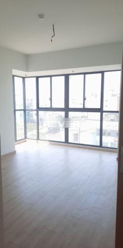 Căn hộ Celadon City tầng thấp, view nội khu yên tĩnh.