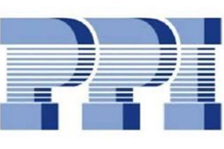 Công ty Cổ phần Phát triển Hạ tầng và Bất động sản Thái Bình Dương