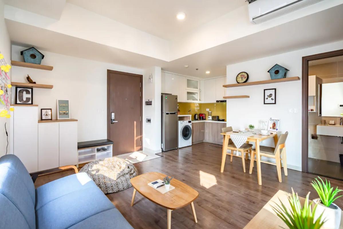 Annotation 2019-09-28 091931 Cho thuê căn hộ The Tresor 2PN, tháp TS2, diện tích 50m2, đầy đủ nội thất