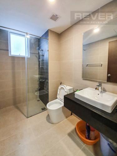 Phòng Tắm 1 Cho thuê căn hộ Sunrise Riverside 3PN, tầng trung, diện tích 83m2, đầy đủ nội thất