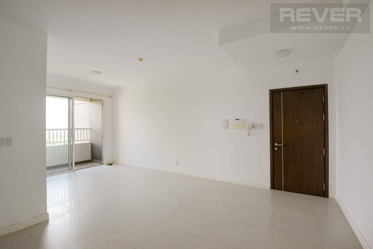 588d3f7f8a206c7e3531 Bán hoặc cho thuê căn hộ Lexington Residence 3PN, tháp LA, nội thất cơ bản, view Đại lộ Mai Chí Thọ