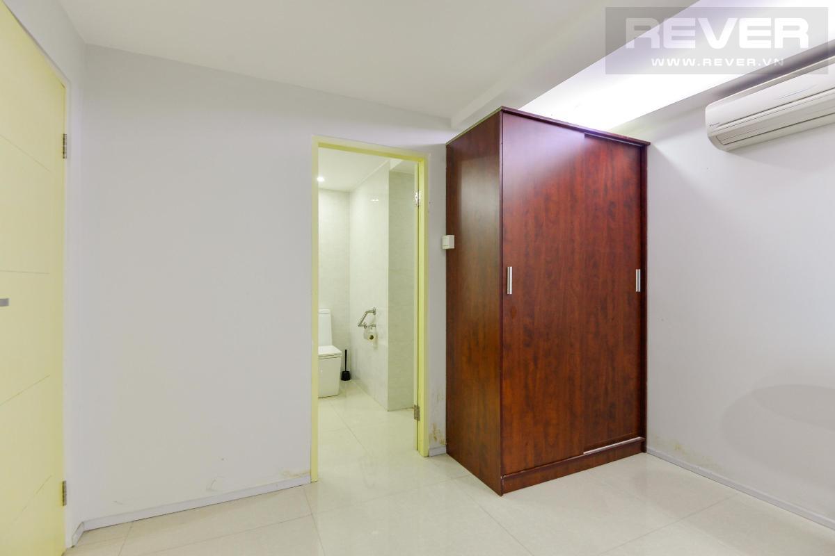 Phòng ngủ 2 Bán shophouse Hoàng Anh Gia Lai 1, diện tích sàn 127m2, nội thất cao cấp, đã có sổ hồng