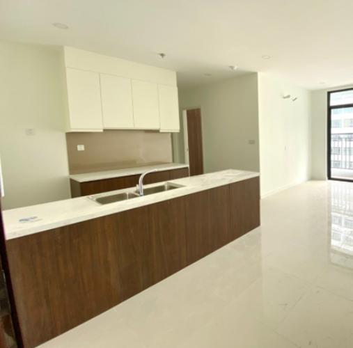 Căn Hộ Central Premium, Quận 8 Căn hộ Central Premium view nội khu đón gió, ánh sáng tốt.