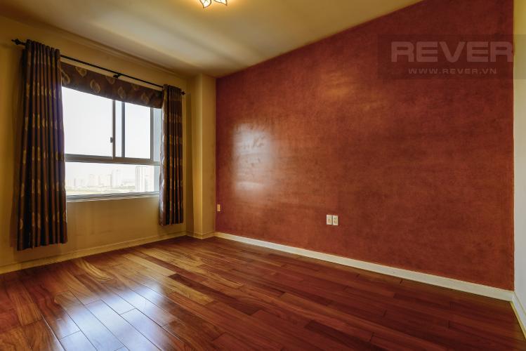 Phòng Ngủ 2 Bán căn hộ Lexington Residence 2PN tầng cao, diện tích 100m2 tại Quận 2