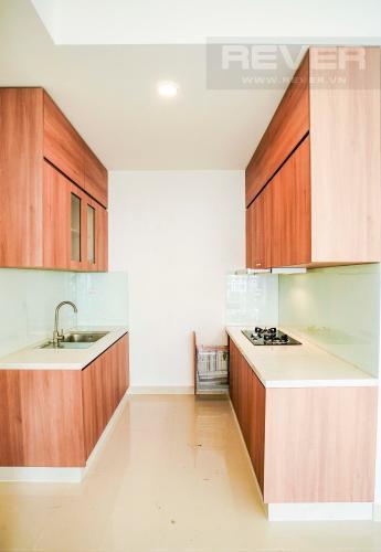 Phòng Bếp Cho thuê căn hộ Sunrise Riverside 3PN, diện tích 83m2, nội thất cơ bản, hướng Đông đón gió