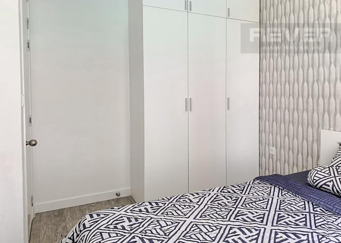 Phòng Ngủ 3 Bán hoặc cho thuê căn hộ Sunrise Riverside 3PN, tầng thấp, diện tích 92m2, đầy đủ nội thất
