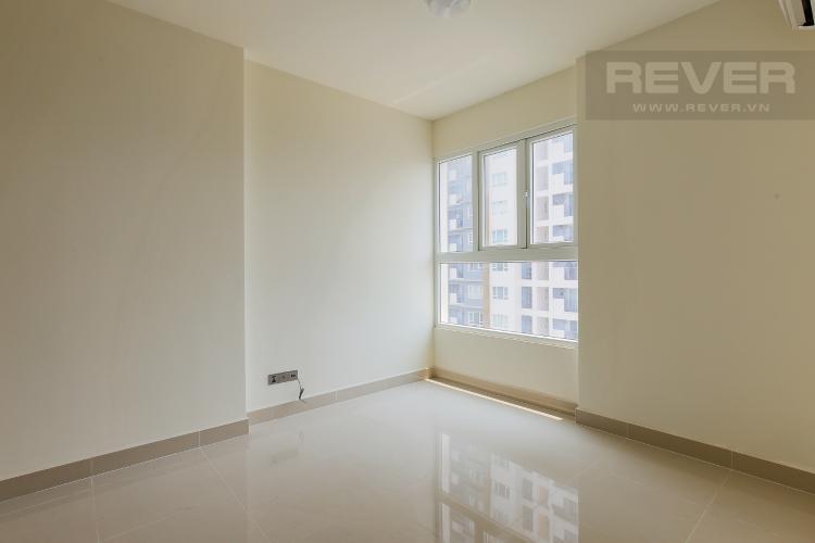 Phòng Khách Căn hộ The Park Residence 2 phòng ngủ tầng trung B4 đầy đủ tiện nghi