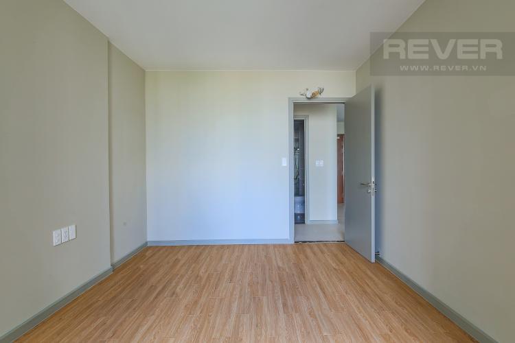 Phòng Ngủ 1 Bán căn hộ The Gold View 2PN, Bến Vân Đồn, Quận 4