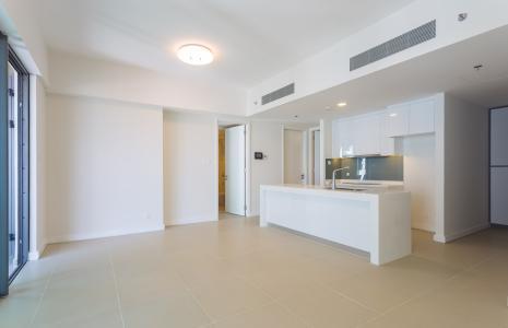 Bán căn hộ Aspen Gateway Thảo Điền tầng cao, view đẹp, 2PN