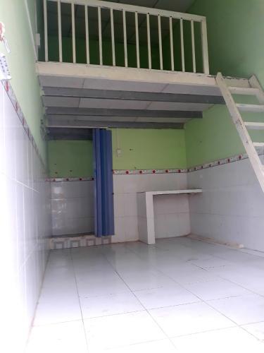 Bán nhà phố Q. Bình Thạnh, sổ hồng chính chủ, dọn vào ở ngay.