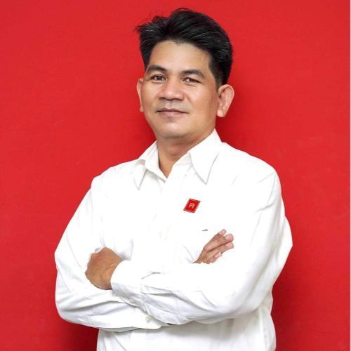 Nguyễn Quý Trung