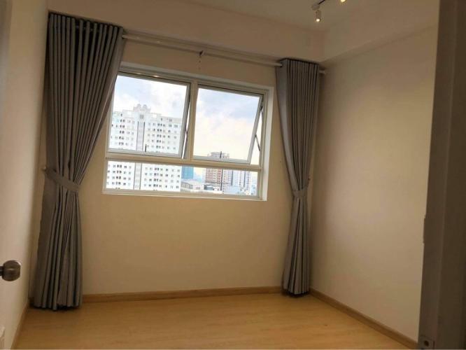 Phòng ngủ Carillon 5, Tân Phú Căn hộ Carillon 5 tầng trung, cửa chính hướng Tây Nam.