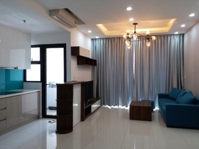 Bán căn hộ Estella Heights 2PN, tháp T2, diện tích 89m2, đầy đủ nội thất