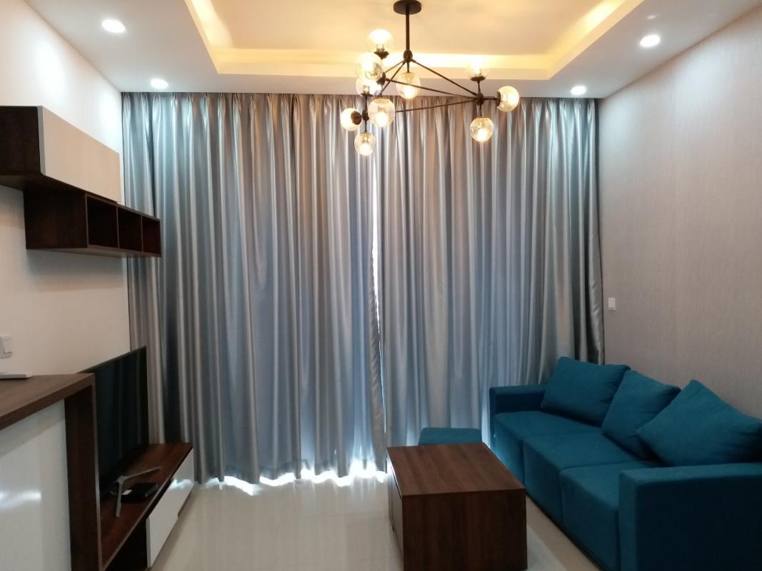 51bbf6d06f11884fd100 Bán hoặc cho thuê căn hộ Estella Heights 2PN, diện tích 89m2, đầy đủ nội thất, hướng Đông Nam