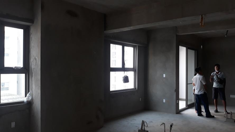 6b0f0d5a3526ce789737 Bán căn hộ 3 phòng ngủ Saigon South Residence, diện tích 95m2, bàn giao thô