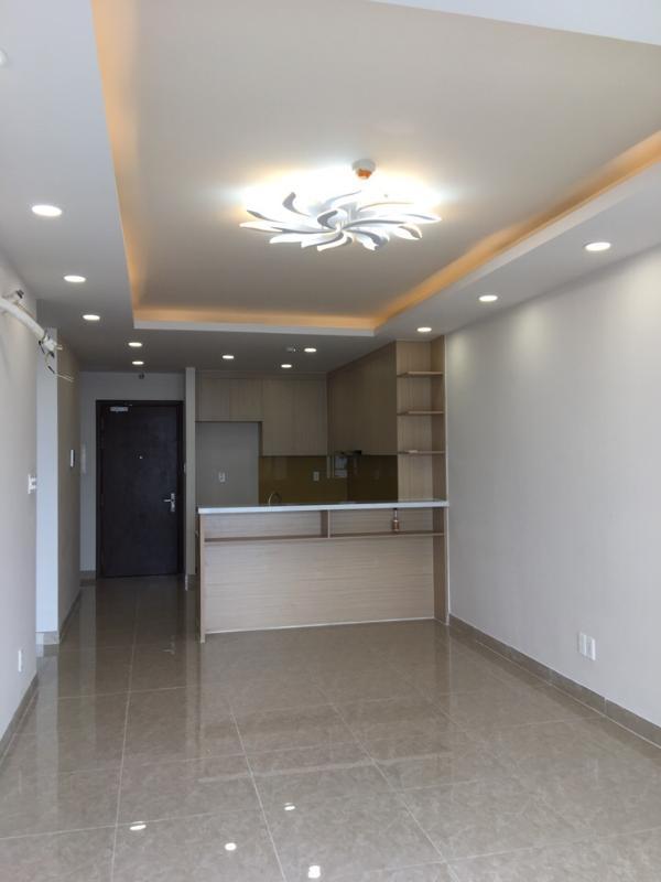 cde0a570ac4a4a14135b Bán căn hộ The Gold View 2PN 2WC, diện tích 80.7m2, đầy đủ nội thất