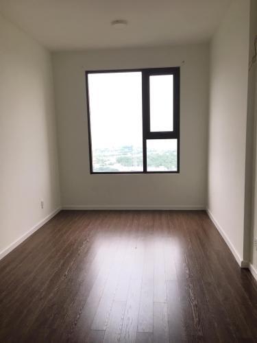 Phòng ngủ Jamila Khang Điền, Quận 9 Căn hộ Jamila Khang Điền tầng thấp, ban công hướng Tây Nam.