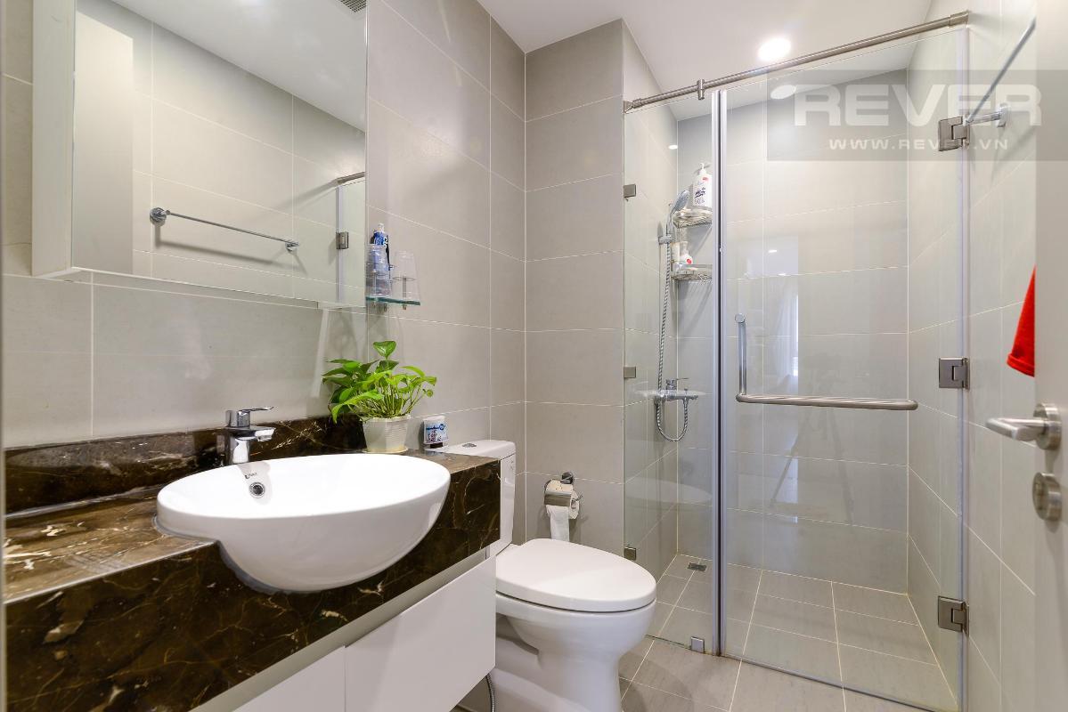4d40113400a3e6fdbfb2 Cho thuê căn hộ The Gold View 3PN, tầng cao, diện tích 100m2, đầy đủ nội thất