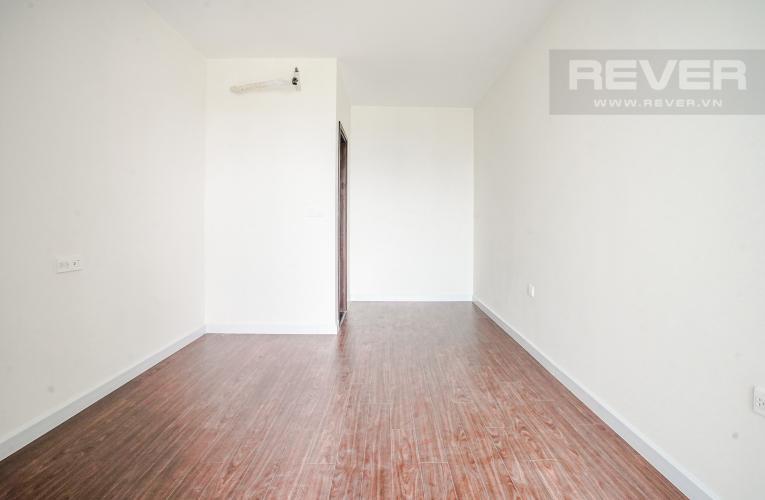 Phòng ngủ căn hộ SUNRISE RIVERSIDE Bán căn hộ Sunrise Riverside 2PN, diện tích 70m2, ban công hướng Bắc, view rạch Đĩa và Quận 7