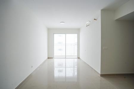 Bán căn hộ Sunrise Riverside 3PN, tầng thấp, diện tích 81m2, không có nội thất