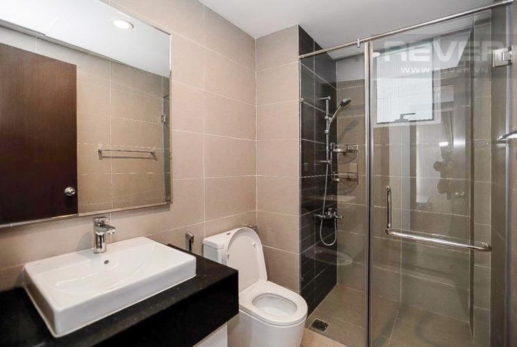 Phòng Tắm 1 Bán căn hộ Sunrise Riverside 3PN, tầng thấp, diện tích 83m2, đầy đủ nội thất