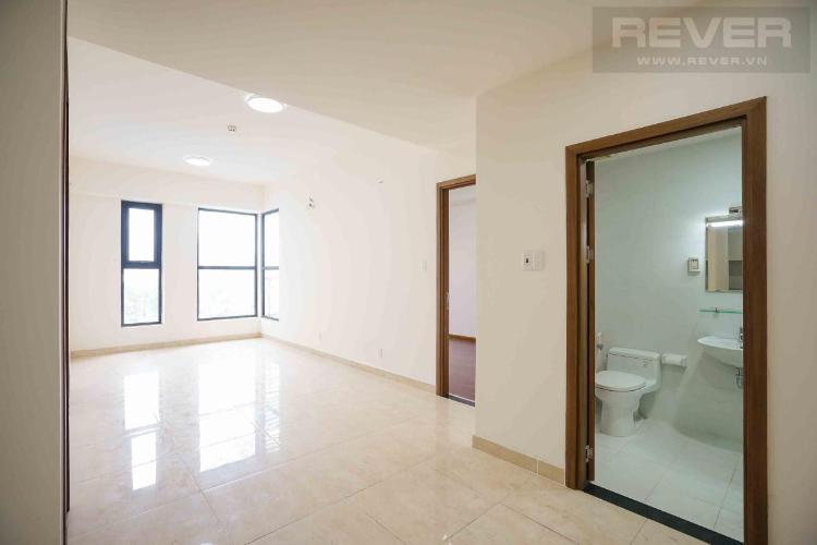 Bán căn hộ Centana Thủ Thiêm 3PN, tầng thấp, view trực diện hồ bơi