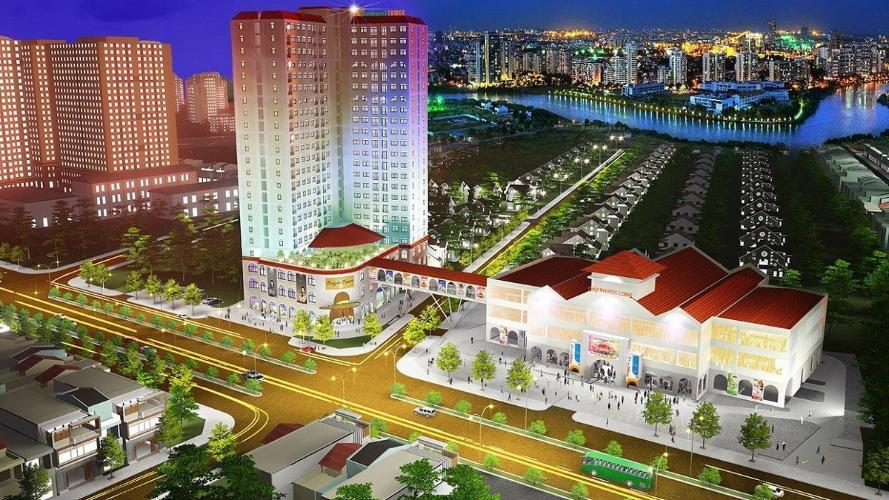 Saigon South Plaza - phoi-canh-tong-the-saigon-south-plaza.jpg