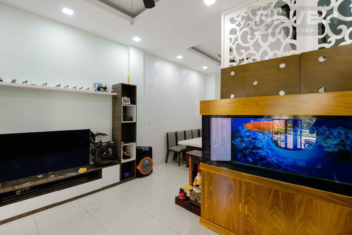 c5b63836879360cd3982 Bán nhà phố KĐT Lakeview City 4 tầng, diện tích 5x20m2, đầy đủ nội thất